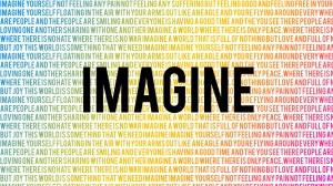 imagine-wallpapers-hd
